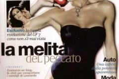 Melita Fox