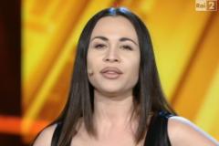 Valeria Graci 3