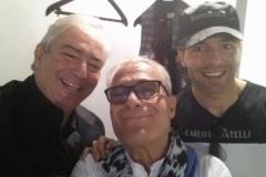 FRANCO E CARLO