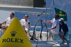 rolex-capri-cup-600x290