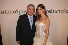Tutto sposi Fioretti