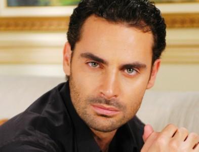 Alessandro Mario